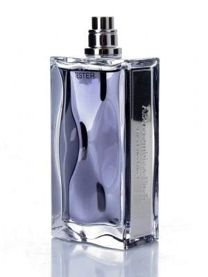 Abercrombie & Fitch First Instinct Edt 100ml tester