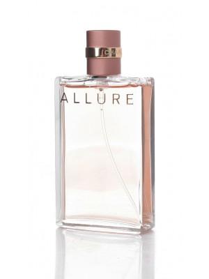 Chanel Allure EDP 50ml