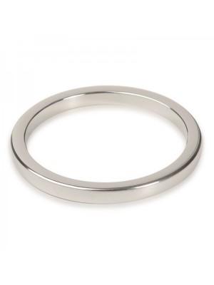 Titus Range: 55mm Heavy C-Ring 6mm