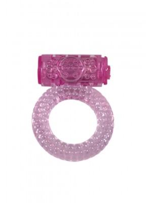 Pierścień na Penisa Ring z Wibracjami